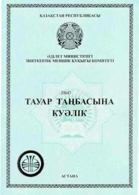 certificate-tz-2